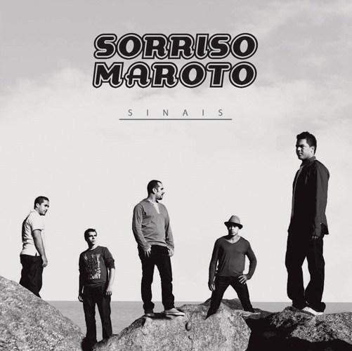 MAROTO SORRISO BAIXAR GRATIS 2013 MUSICAS DO